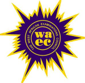 2020 waec, WAEC 2020 questions and answers for Commercial Students, 2020 WAEC/NECO/NABTEB QUESTIONS AND ANSWERS, Expo Website, 2020 WAEC/NECO/NABTEB QUESTIONS AND ANSWERS, Expo Website