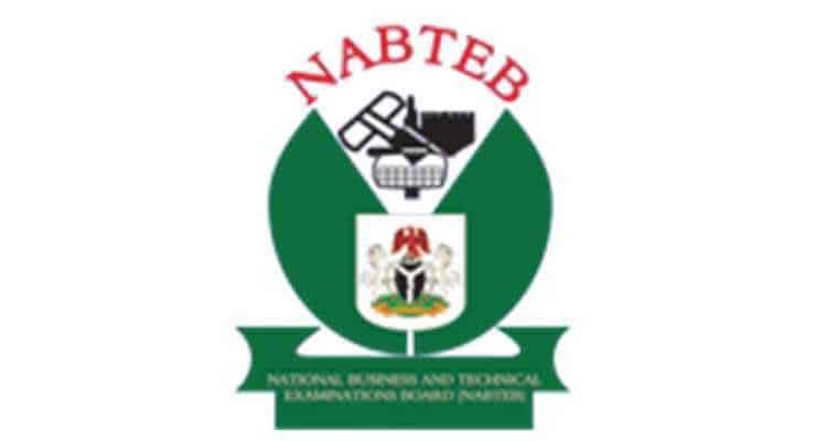 , 2020/2021 NABTEB QUESTIONS/ANSWERS/SYLLABUS/SPECIMENS/CHOCKS/EXPO/RUNZ AVAILABLE HERE NOW, 2020 WAEC/NECO/NABTEB QUESTIONS AND ANSWERS, Expo Website, 2020 WAEC/NECO/NABTEB QUESTIONS AND ANSWERS, Expo Website