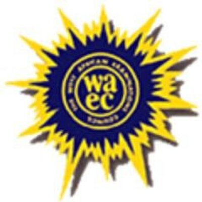 , CORRECT: 2020/21 Waec Accounting Questions And Answer Expo/Runs free, 2020 WAEC/NECO/NABTEB QUESTIONS AND ANSWERS, Expo Website, 2020 WAEC/NECO/NABTEB QUESTIONS AND ANSWERS, Expo Website